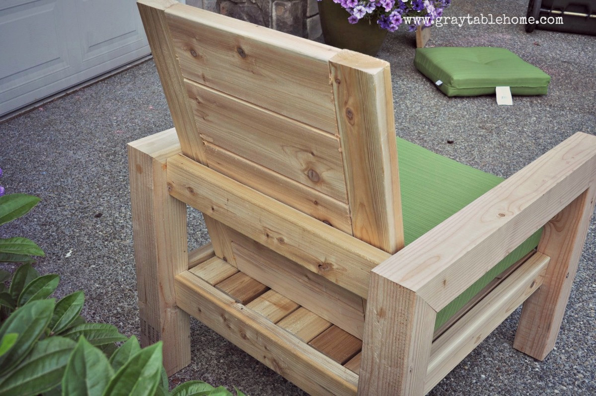 Best ideas about DIY Rustic Furniture . Save or Pin Ana White Now.