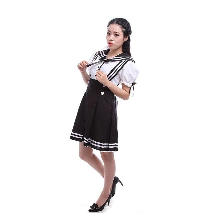 Best ideas about DIY School Girl Costume . Save or Pin Best 25 School girl fancy dress ideas on Pinterest Now.