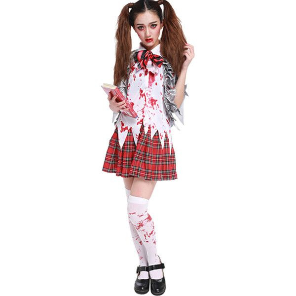 Best ideas about DIY School Girl Costume . Save or Pin Best 25 School girl halloween costumes ideas on Pinterest Now.