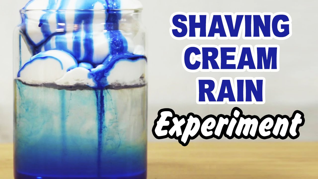 Best ideas about DIY Science Experiments . Save or Pin DIY Easy Science Experiment Now.