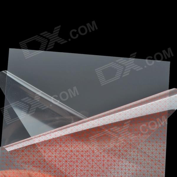Best ideas about DIY Screen Protector . Save or Pin DIY Universal Matte Screen Protector Frosted for 9 Now.