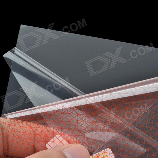Best ideas about DIY Screen Protector . Save or Pin DIY Universal Matte Screen Protector Frosted for 6 Now.