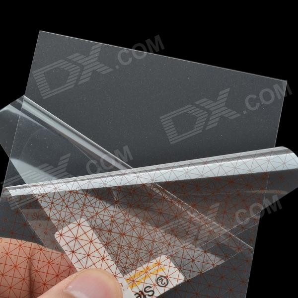 "Best ideas about DIY Screen Protector . Save or Pin DIY Universal Screen Protector Guard for 4 7"" 5 0"" 5 Now."