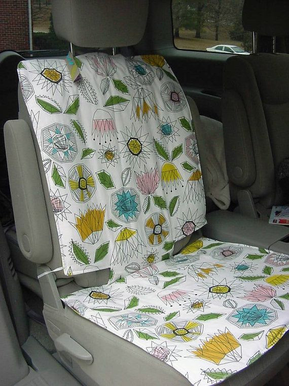 Best ideas about DIY Seat Covers . Save or Pin Best 20 Car Seat Protector ideas on Pinterest Now.