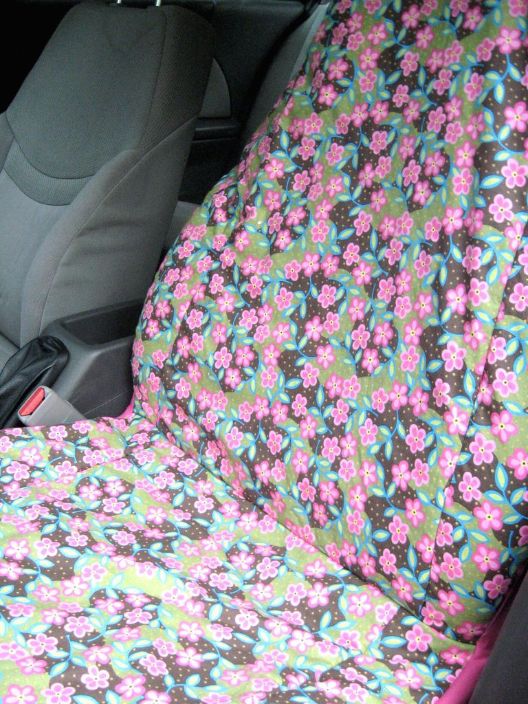 Best ideas about DIY Seat Covers . Save or Pin Best 25 Diy seat covers ideas on Pinterest Now.