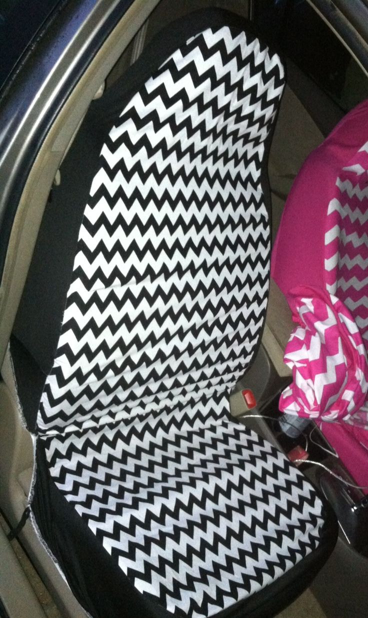 Best ideas about DIY Seat Covers . Save or Pin 23 best images about DIY CAR SEAT COVERS on Pinterest Now.