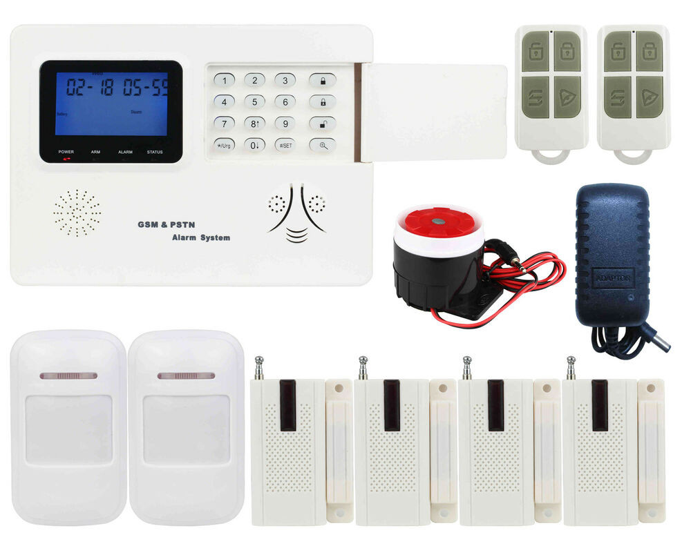 Best ideas about DIY Security Systems . Save or Pin K87 IOS Android APP GSM&PSTN SMS Wireless DIY Home Now.