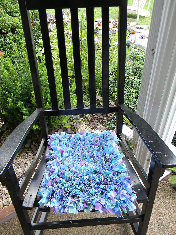 Best ideas about DIY Shag Rug . Save or Pin Hometalk Now.
