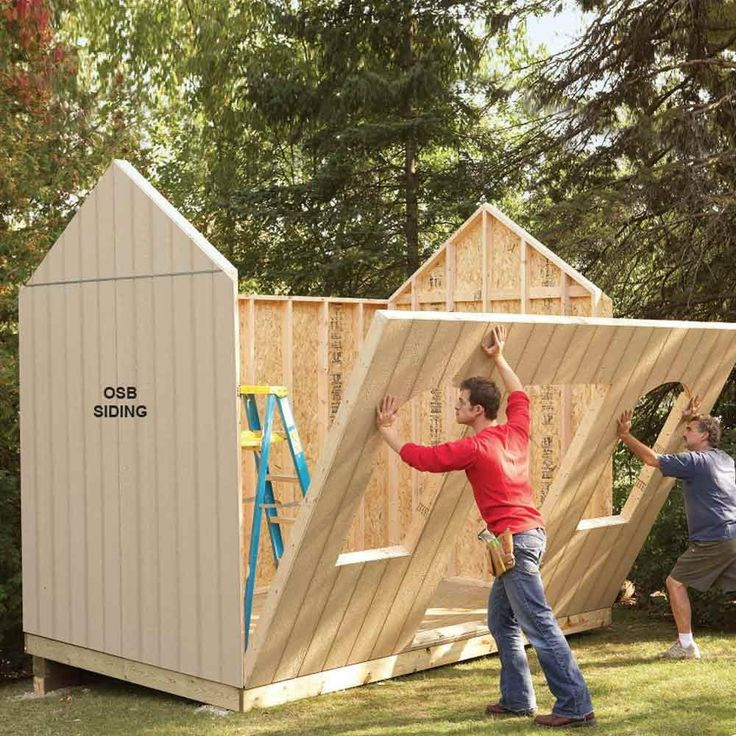Best ideas about DIY Shed Cost Calculator . Save or Pin 17 Best ideas about Diy Shed on Pinterest Now.