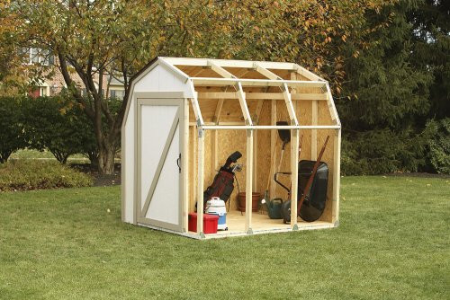 Best ideas about DIY Shed Cost Calculator . Save or Pin 2x4 Basics Frame kit Now.