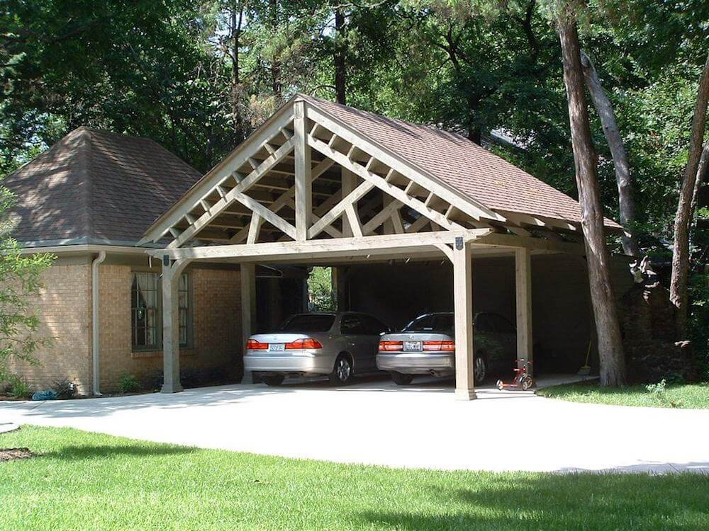 Best ideas about DIY Shed Cost Calculator . Save or Pin 2019 Carport Cost Calculator Carport Prices Now.