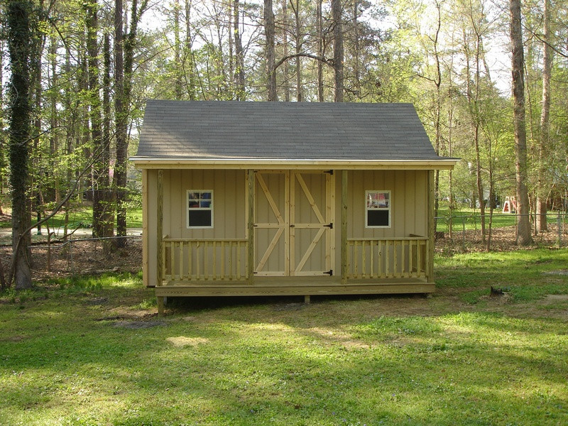 Best ideas about DIY Shed Cost Calculator . Save or Pin Crav Cost build 20x30 shed Now.
