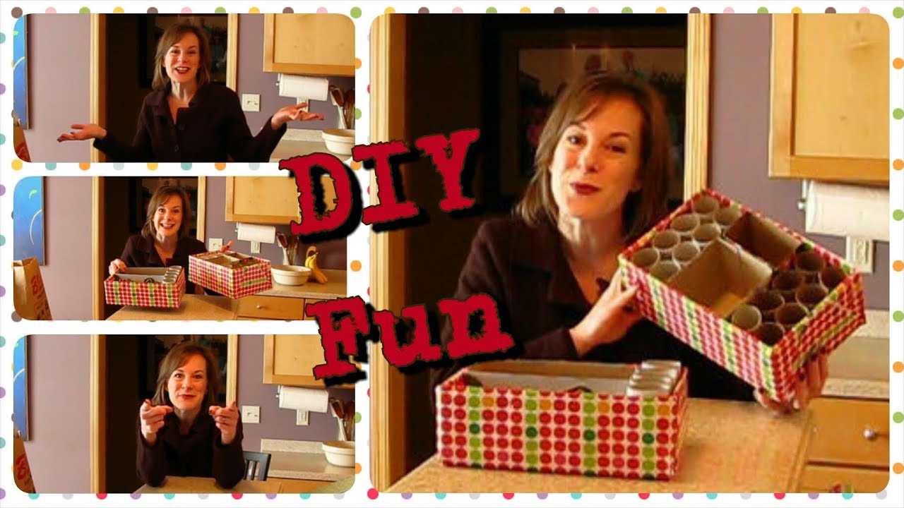 Best ideas about DIY Shoe Box Desk Organizer . Save or Pin DIY Shoe Box Organizers Now.