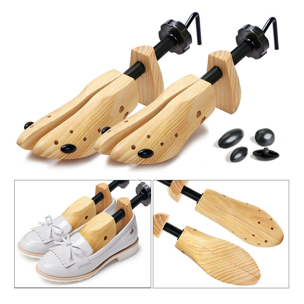 The Best Diy Shoe Stretcher Best Collections Ever Home
