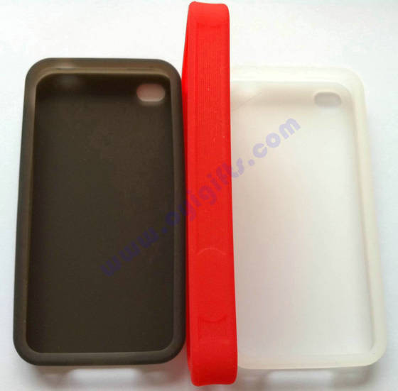 Best ideas about DIY Silicone Phone Case . Save or Pin Sell DIY silicone phone case Now.
