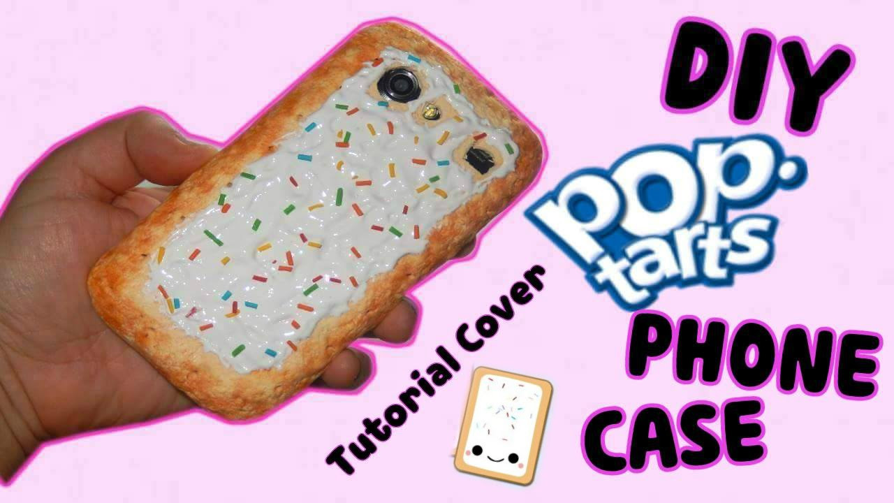 Best ideas about DIY Silicone Phone Case . Save or Pin DIY Now.