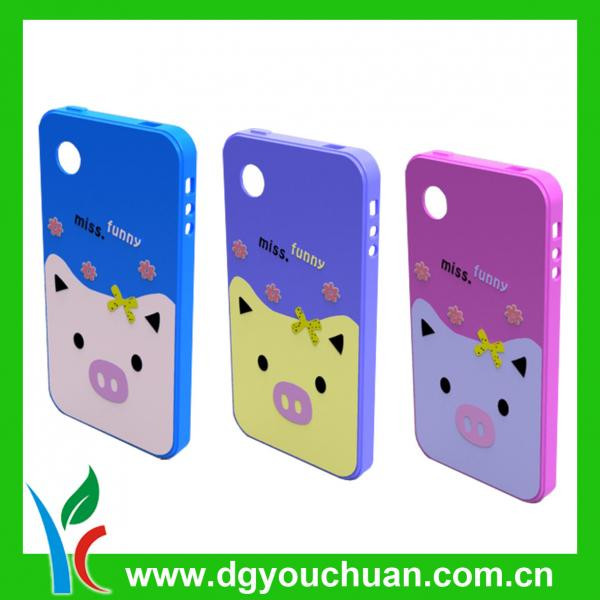 Best ideas about DIY Silicone Phone Case . Save or Pin Blank Simple Silicone Phone Case Good For DIY Logo Non Now.