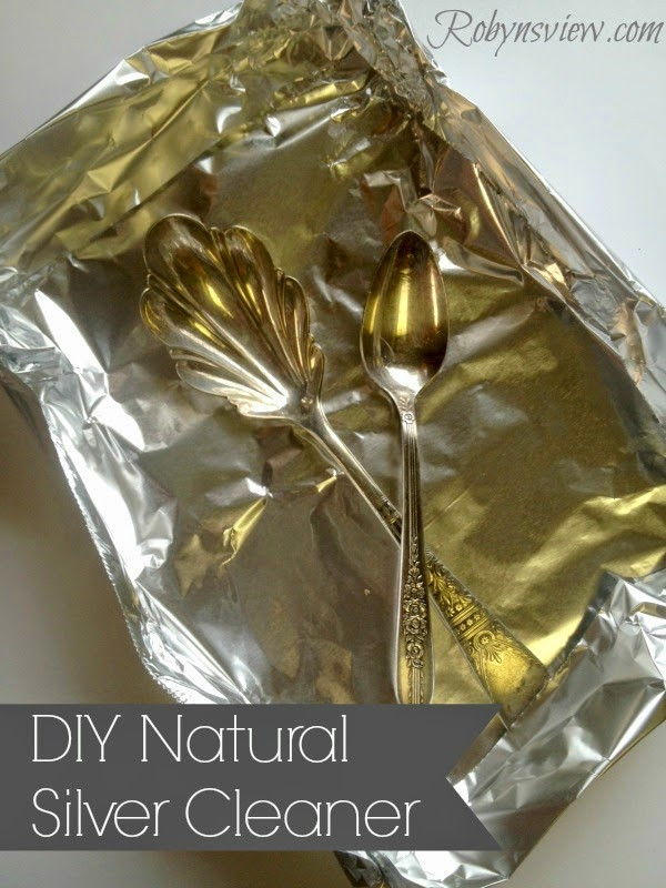 Best ideas about DIY Silver Polish . Save or Pin Spatulas Parade The Southern Special 5 Now.