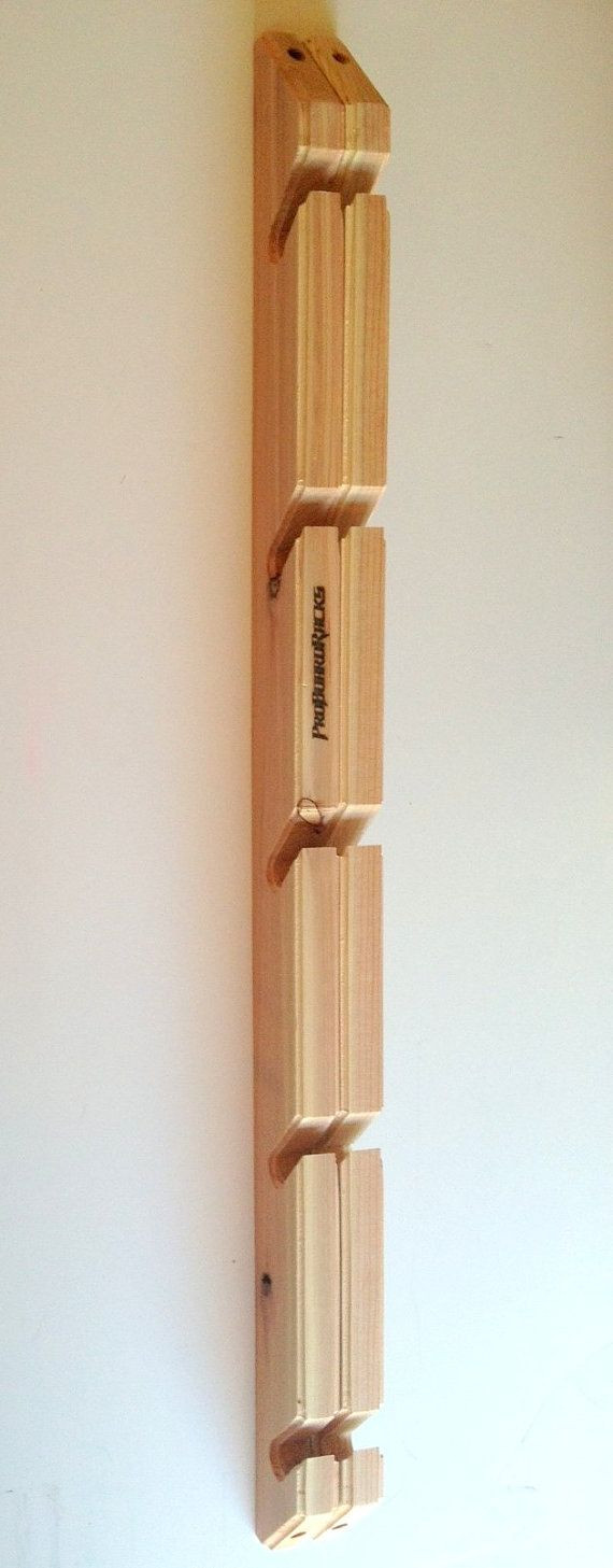Best ideas about DIY Skateboard Wall Mount . Save or Pin 883 best Boys bedroom ideas images on Pinterest Now.