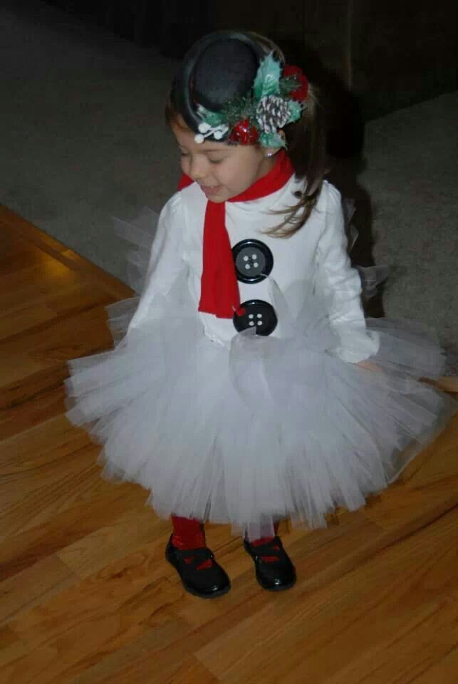 Best ideas about DIY Snowman Costumes . Save or Pin 1000 ideas about Snowman Costume on Pinterest Now.