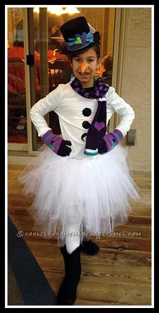 Best ideas about DIY Snowman Costumes . Save or Pin The 25 best Snowman costume ideas on Pinterest Now.