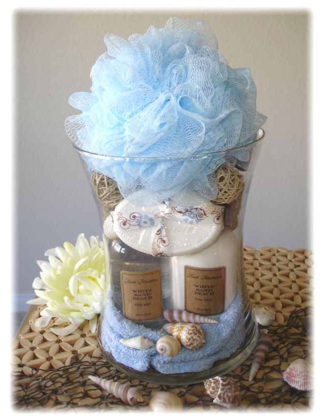 Best ideas about DIY Spa Gift Baskets . Save or Pin 17 Best ideas about Spa Gift Baskets on Pinterest Now.
