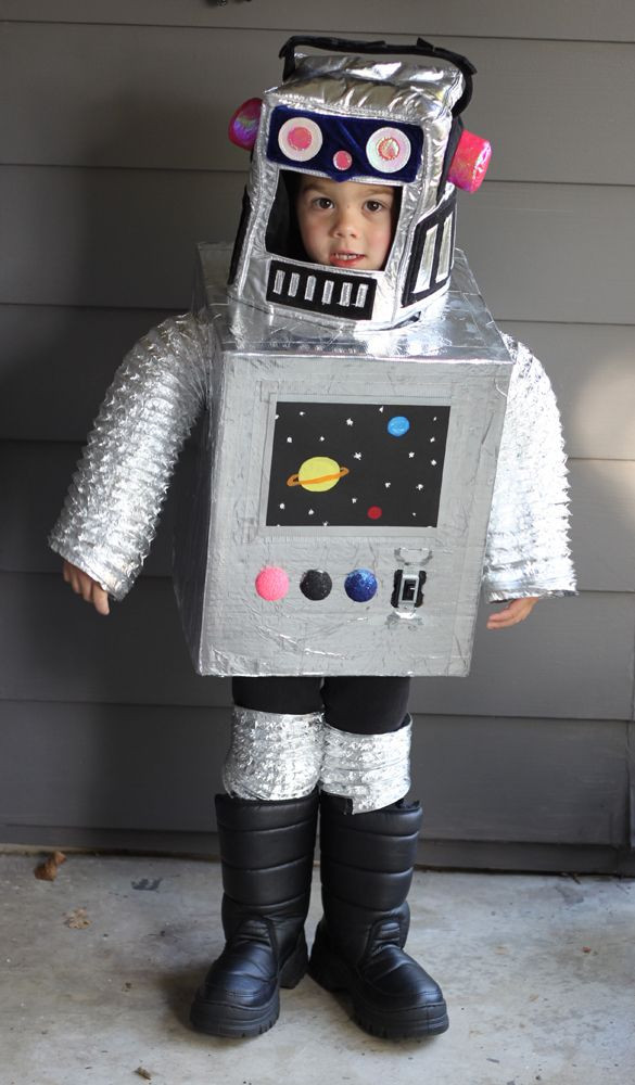 Best ideas about DIY Space Costume . Save or Pin Best 25 Space costumes ideas on Pinterest Now.