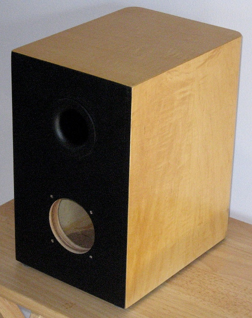 Best ideas about DIY Speakers Cabinet . Save or Pin Diy Speaker Cabinets Now.