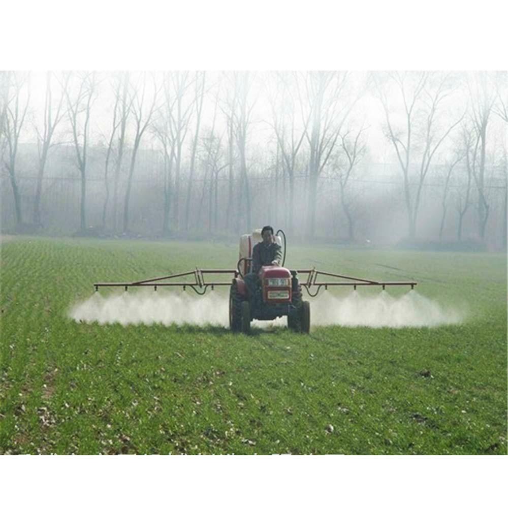 Best ideas about DIY Sprayer Boom Kit . Save or Pin sprayer Products plastic pump mist sprayer MC DIYTrade Now.