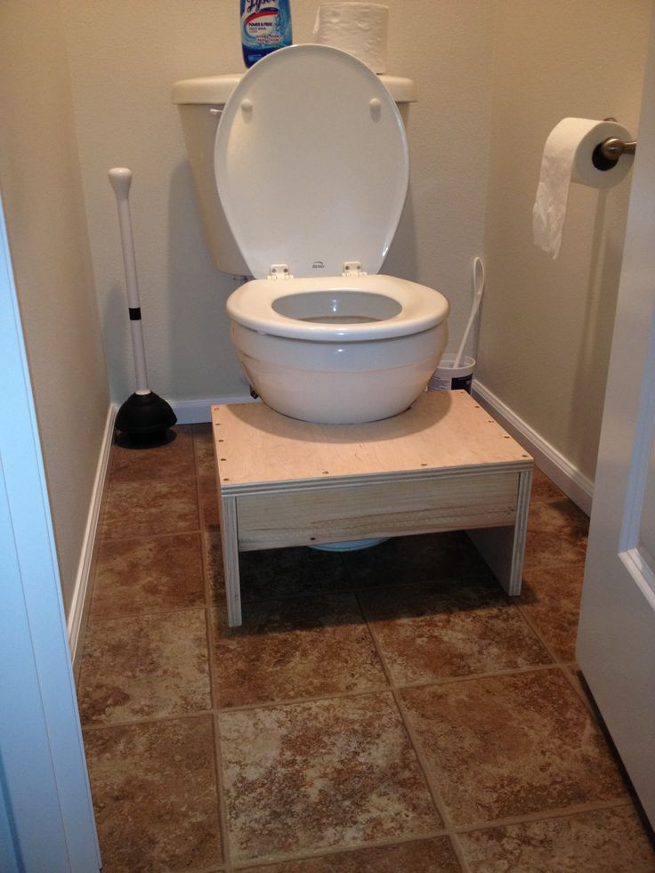 Best ideas about DIY Squatty Potty . Save or Pin Squatty potty Box design and Boxes on Pinterest Now.
