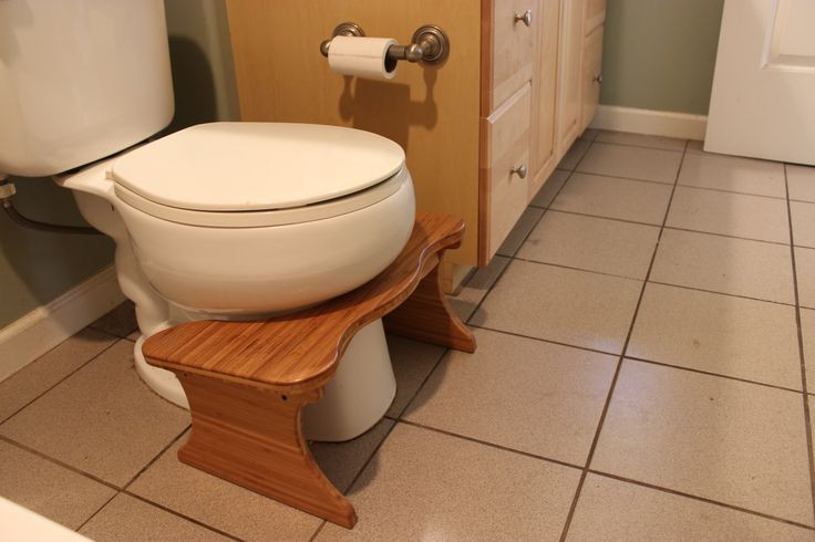 Best ideas about DIY Squatty Potty . Save or Pin 1000 ideas about Squatty Potty on Pinterest Now.