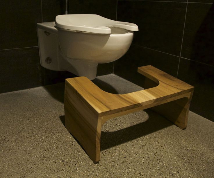 Best ideas about DIY Squatty Potty . Save or Pin 78 Best ideas about Squatty Potty on Pinterest Now.