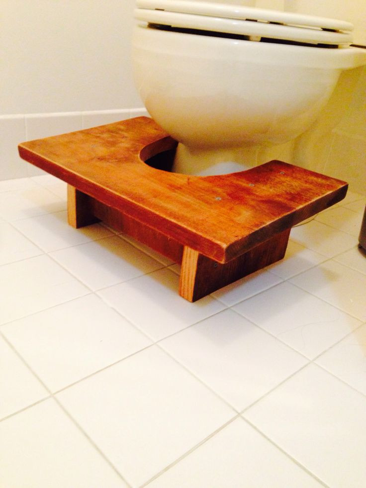 Best ideas about DIY Squatty Potty . Save or Pin 25 best ideas about Old barn wood on Pinterest Now.