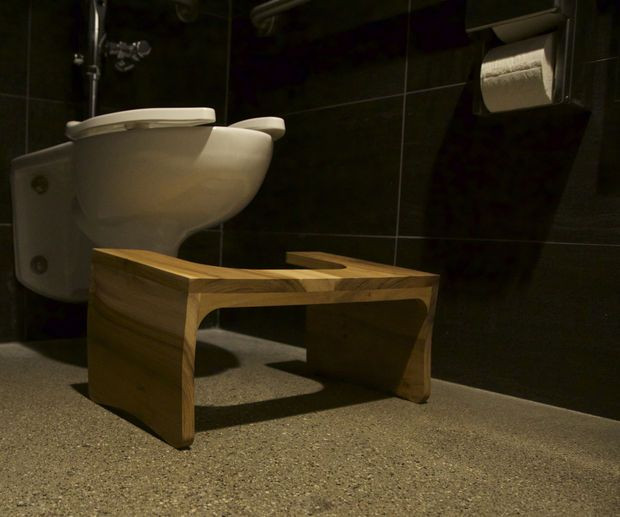 Best ideas about DIY Squatty Potty . Save or Pin 25 best ideas about Squatty potty on Pinterest Now.
