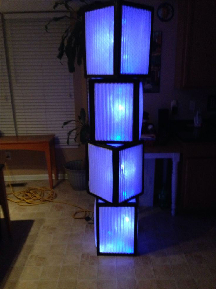 Best ideas about DIY Stage Lighting . Save or Pin Best 25 Stage props ideas that you will like on Pinterest Now.