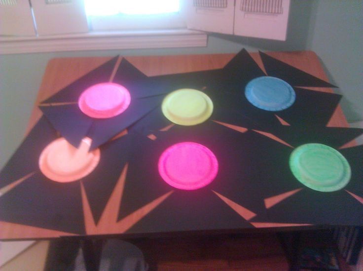 Best ideas about DIY Stage Lighting . Save or Pin 182 best Go Fish VBS images on Pinterest Now.