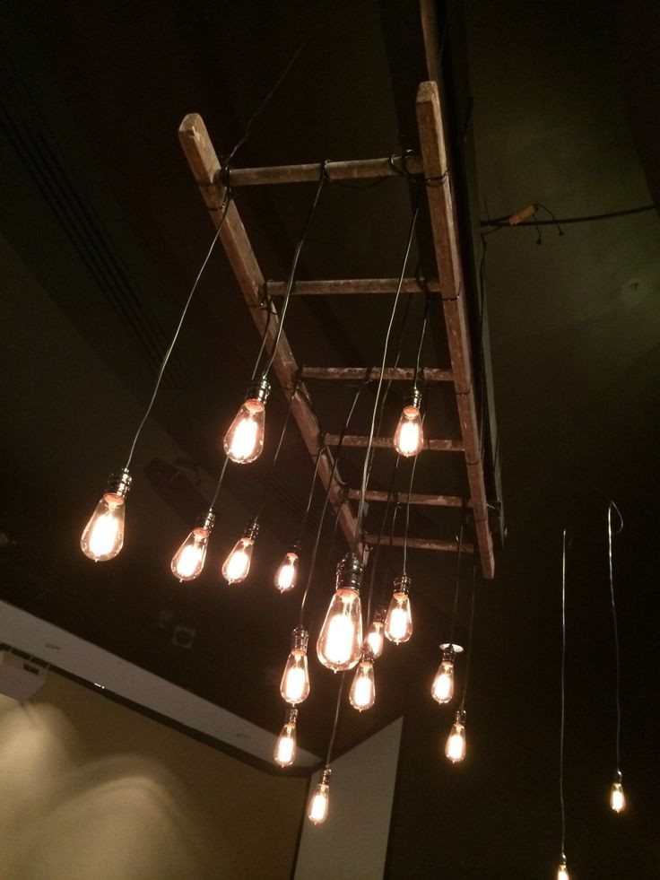 Best ideas about DIY Stage Lighting . Save or Pin 25 best ideas about Rustic Cafe on Pinterest Now.