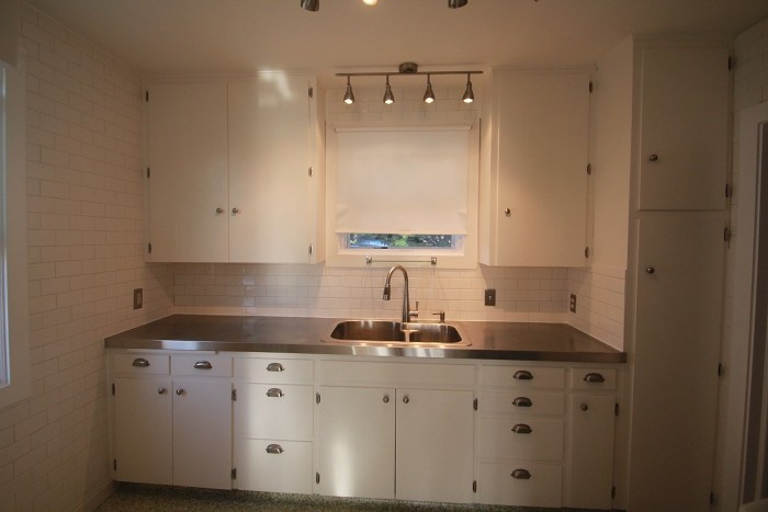 Best ideas about DIY Stainless Steel Countertops . Save or Pin christonium create your Free Social Website Now.