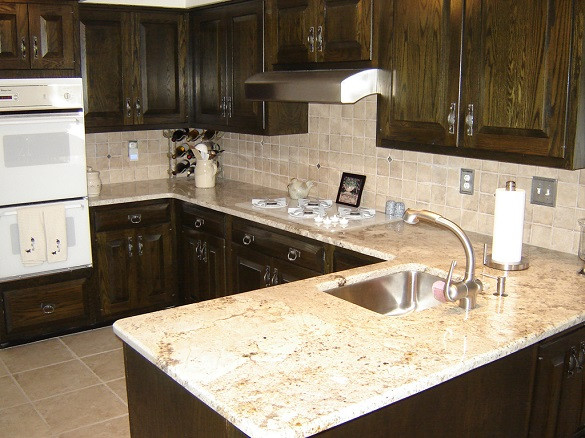 Best ideas about DIY Stainless Steel Countertops . Save or Pin Installing DIY Stainless Steel Countertops Fimfiction Now.