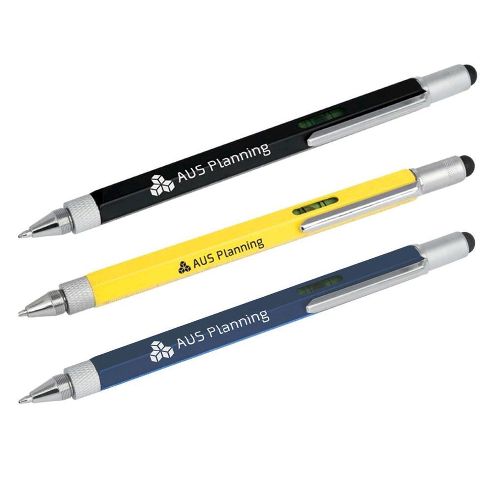 Best ideas about DIY Stylus Pen . Save or Pin DIY Stylus Pen Plus QTCo Promo Products Australia Now.