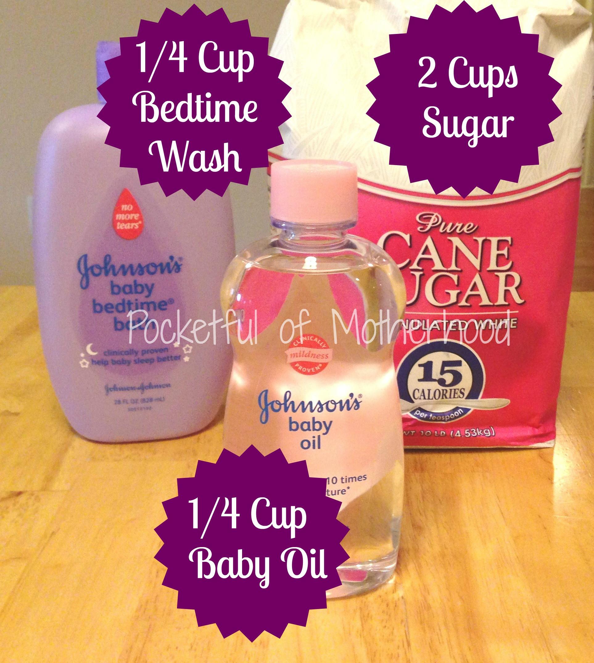 Best ideas about DIY Sugar Scrub . Save or Pin DIY Lavender Sugar Scrub Now.