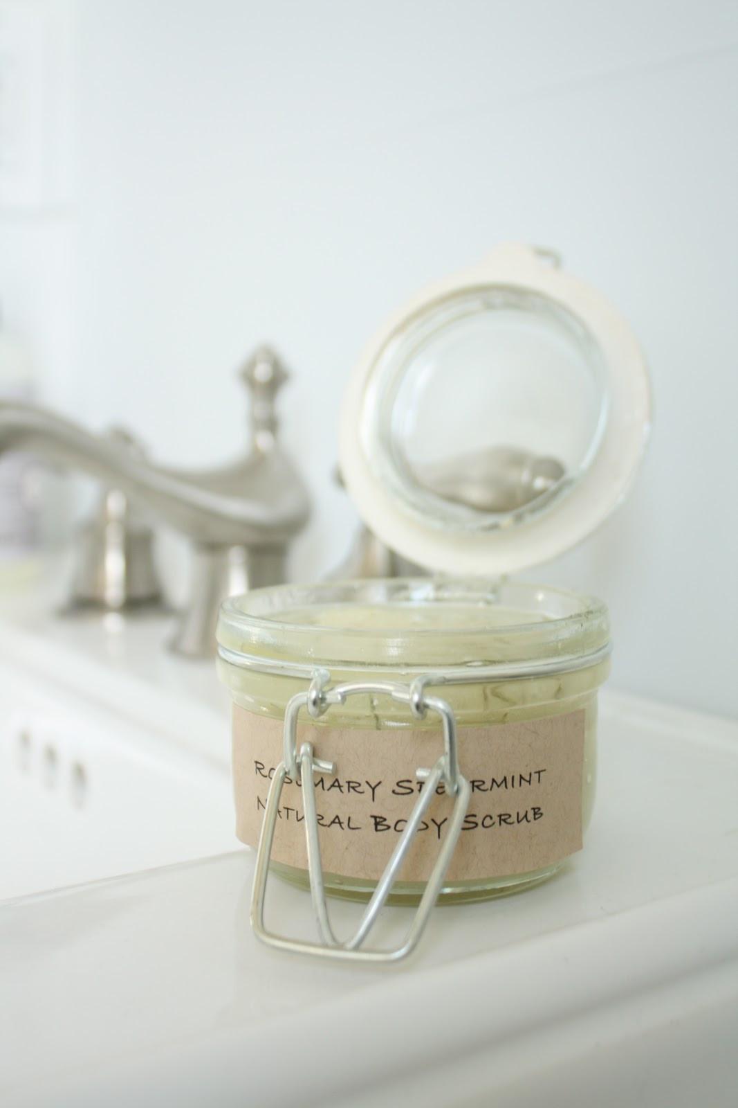 Best ideas about DIY Sugar Scrub . Save or Pin Sugar Scrub Recipe Gift Inspiration Now.