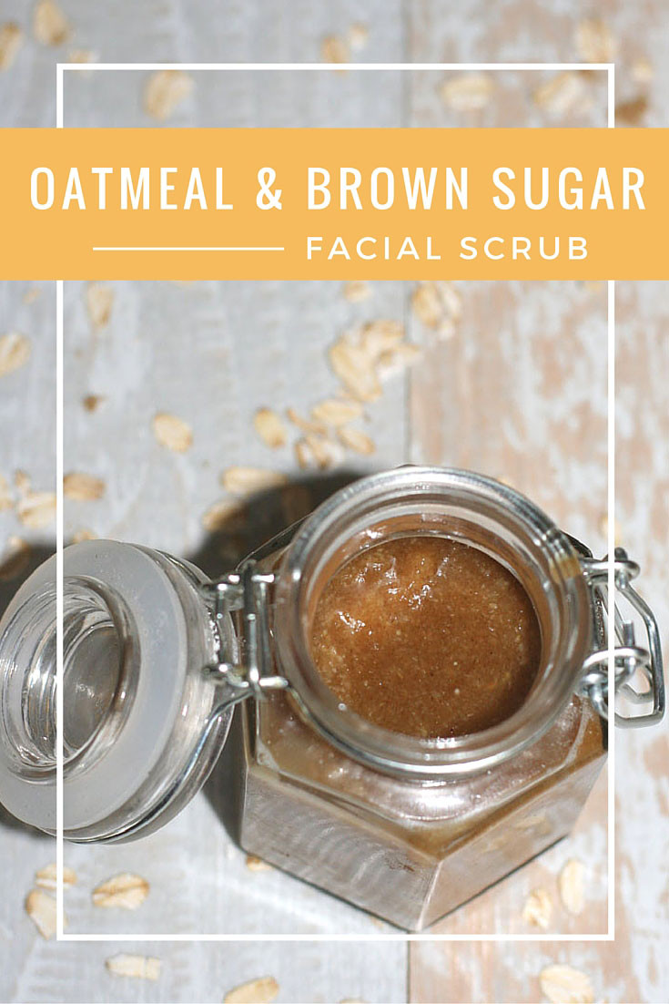 Best ideas about DIY Sugar Scrub . Save or Pin 17 Luxurious DIY Sugar Scrub Recipes Simple Pure Beauty Now.