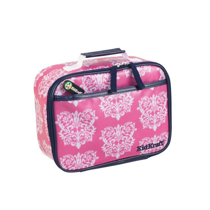 Best ideas about DIY Super Insulated Cooler . Save or Pin 25 best ideas about Insulated lunch bags on Pinterest Now.