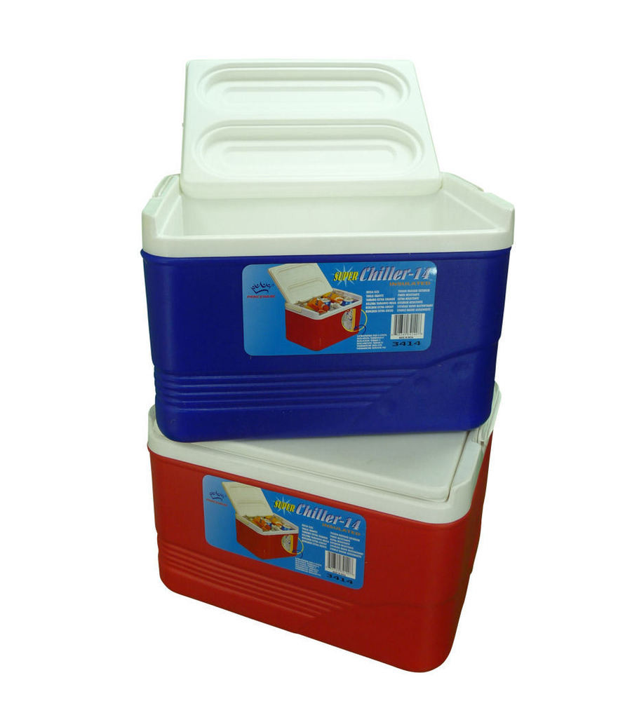 Best ideas about DIY Super Insulated Cooler . Save or Pin Super Chiller 6 Litre Insulated Cool Box Cooler Party Now.