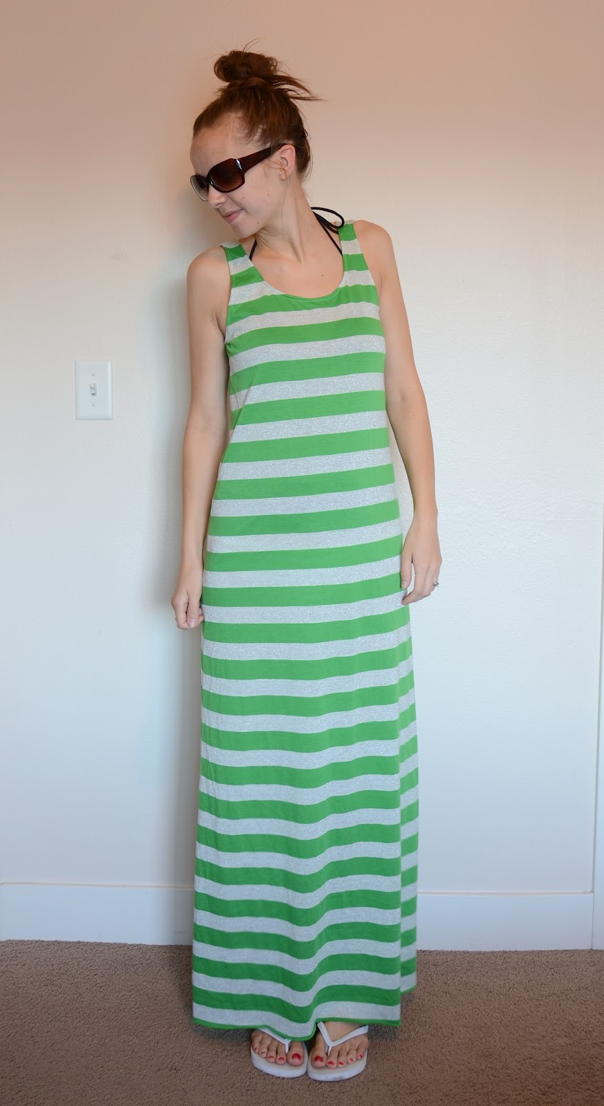 Best ideas about DIY Swimsuit Cover Ups . Save or Pin Merrick s Art Style Sewing for the Everyday Now.