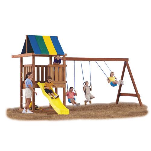 Best ideas about DIY Swing Set Hardware Kits . Save or Pin Swing n Slide Wrangler Custom DIY Swing Set Hardware ly Now.