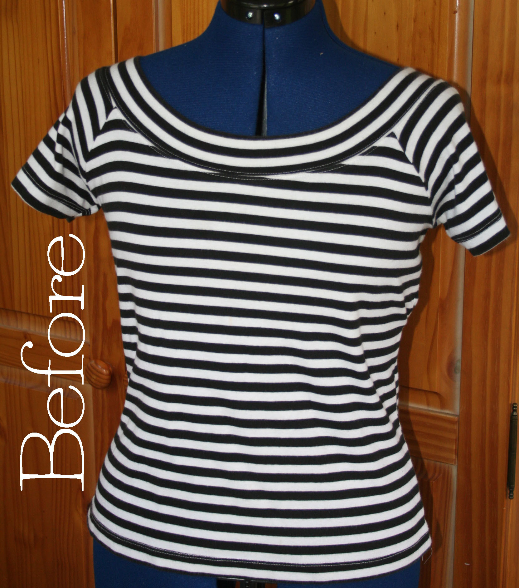 Best ideas about DIY T Shirt . Save or Pin DIY T Shirt Dress Now.
