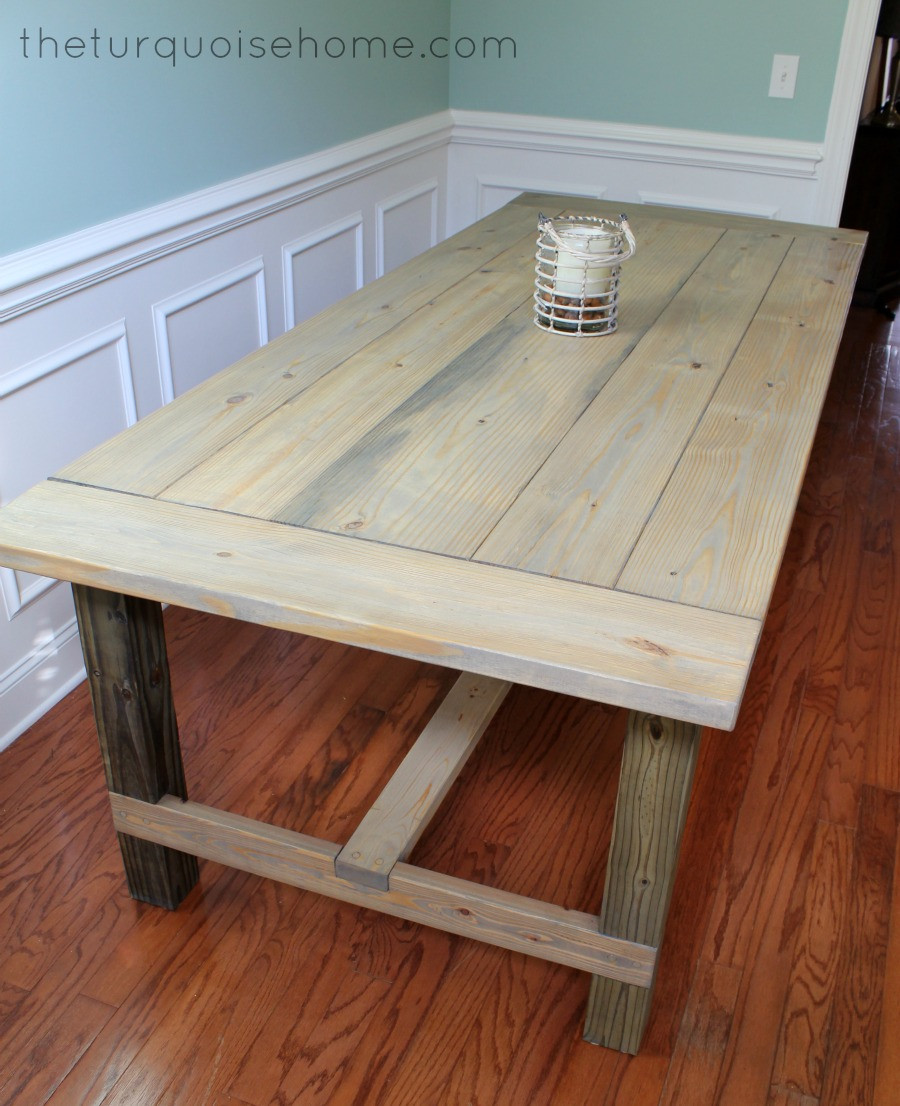 Best ideas about DIY Table Planners . Save or Pin 10 Kreg Jig Projects You Will Love amazingly easy Now.