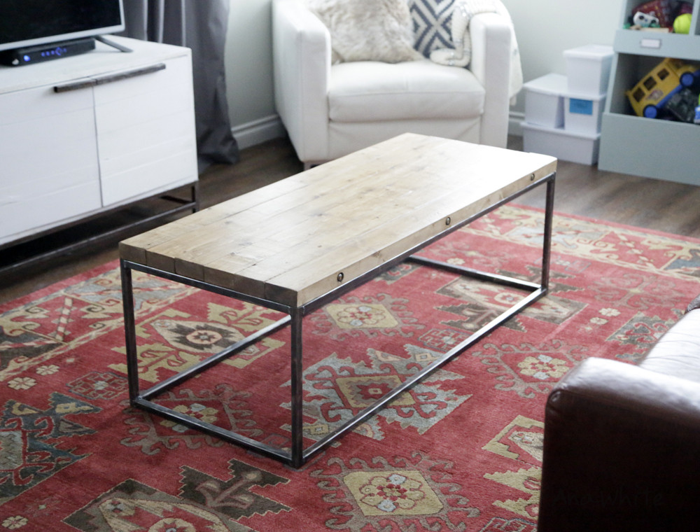 Best ideas about DIY Table Tops . Save or Pin Ana White Now.